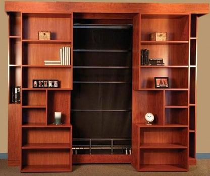jefferson-bed-shelves